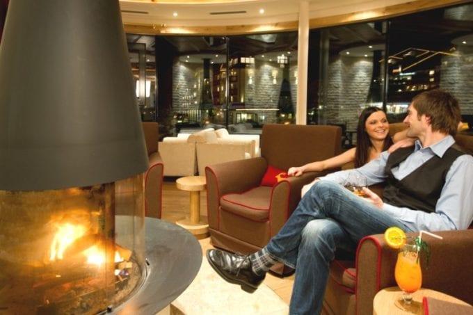 Lounge-salzburgerhof-klein-2