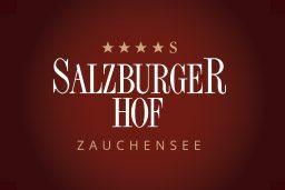 Familienurlaub im Salzburger Hof, Zauchensee