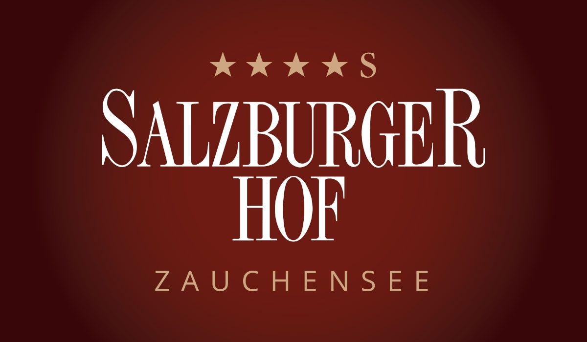 familienurlaub-salzburgerhof-zauchensee