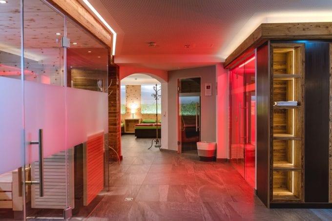 spa-sauna-zauchensee-hotel-salzburgerhof