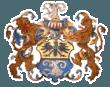 Wappen Familie Mayrhofer